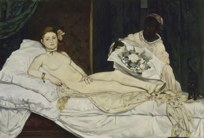 Edouard_Manet_-_Olympia_-_Google_Art_Project