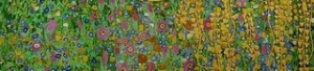El beso 1907 1908 que significa este cuadro o escultura for Que significa alfombra
