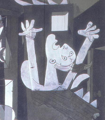 Cuadros conocidos guerra hombre mirando por la ventana [PUNIQRANDLINE-(au-dating-names.txt) 61