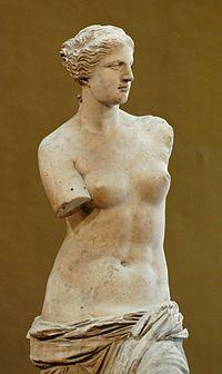 200px-Venus_de_Milo_Louvre_Ma399_n4