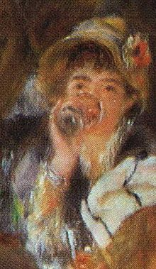 220px-Pierre-Auguste_Renoir_-_Luncheon_of_the_Boating_Party_(Detail_of_Ellen_Andrée)