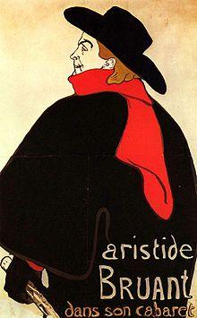 220px-Henri_de_Toulouse-Lautrec_003