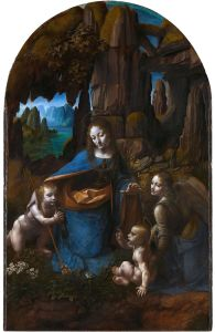 1024px-Leonardo_da_Vinci_Virgin_of_the_Rocks_(National_Gallery_London)