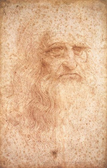 512px-Leonardo_da_Vinci_-_presumed_self-portrait_-_WGA12798