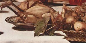 512px-Michelangelo_Caravaggio_014