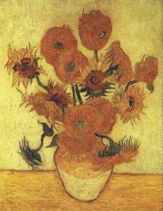 Van_Gogh_Vase_with_Fifteen_Sunflowers