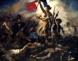 606px-Eugène_Delacroix_-_La_liberté_guidant_le_peuple