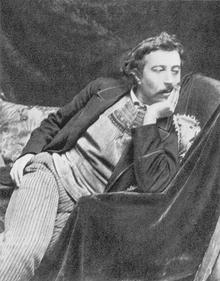 220px-Paul_Gauguin_1891