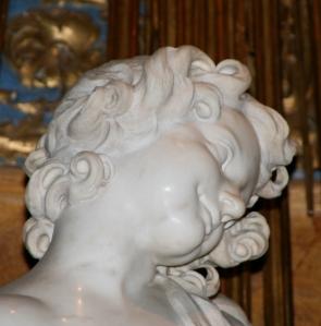 Santa_Maria_della_Vittoria_-_7